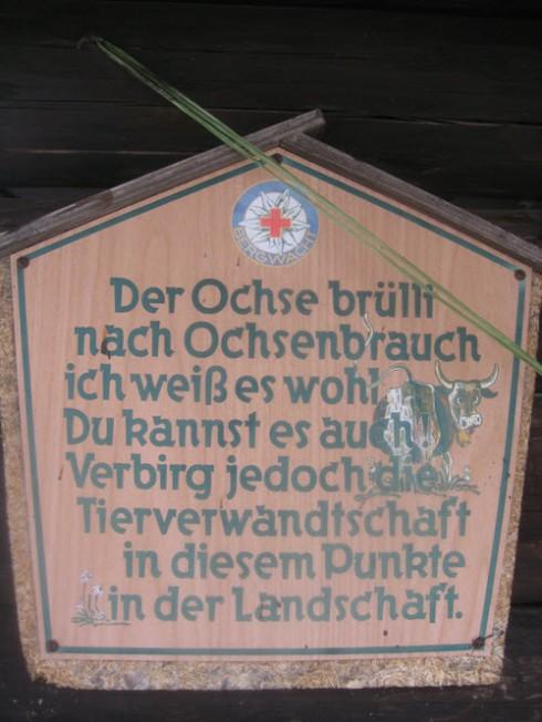 schild_einoedsbach_500px